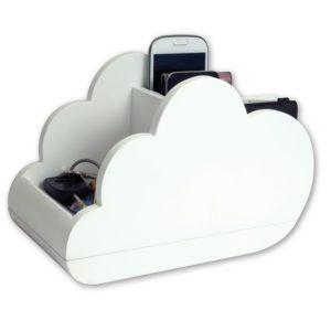 Stifteköcher Cloud